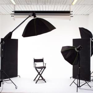 お見合い写真(婚活写真)を写真スタジオでを撮ったリアルな感想