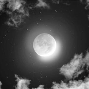 10月2日は牡羊座満月でパワーチャージ。