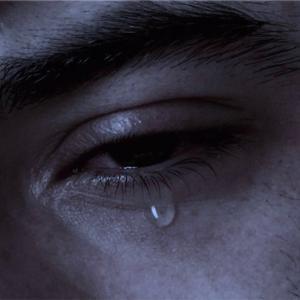 涙活?泣いて免疫力アップしましょ。