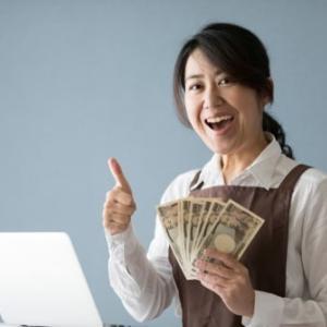 副業で月5万円稼ぐには?副収入により生活はどう変わるか