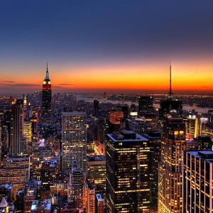 ニューヨーク市場の特徴と取引における注意点