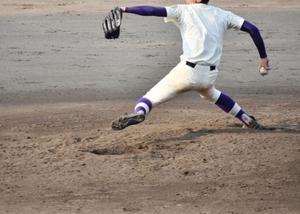 多和田真三郎投手ってどんな投手?