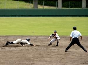 武田翔太投手ってどんな投手?