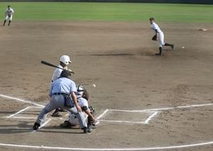 榎田大樹投手ってどんな投手?