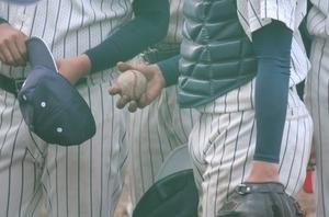 岩嵜翔投手ってどんな投手?
