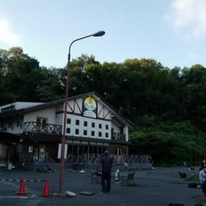 フィッシュオン王禅寺 20200927