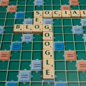 ブログのアクセス数が激減し、戻って来た話|数ヶ月間さぼると3倍くらい努力が必要かも知れない