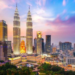 マレーシア移住・投資・長期滞在(MM2H)・永住ビザを取得するための条件と概要