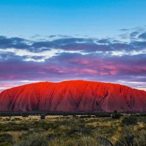 オーストラリア移住・長期滞在・投資家(Visa188)・永住ビザを取得するための概要