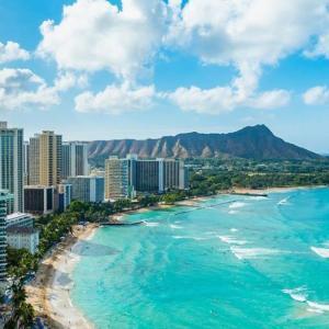 アメリカ(米国)&ハワイ移住-長期滞在ビザ(EB-5)・永住権(グリーンカード)の取得条件と概要