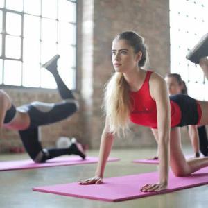 姿勢をよくするストレッチ器具のおすすめ7選!体をほぐし血行をよくして健康に