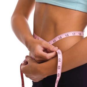短期間ダイエット食事制限で一気に痩せる方法体験記事まとめ!一日一食