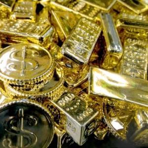 ビットコイン 金