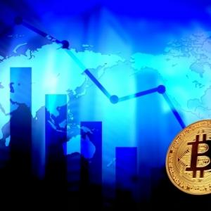 今がビットコインに投資するべき