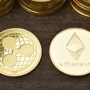 ビットコインとトークン