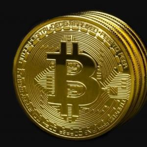 ビットコインの可能性