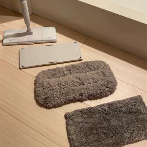 無印のお掃除道具は良品である。