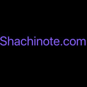 「The Chainsmokers (ザ・チェインスモーカーズ)」Tomorrowland 2019☆約1時間のライブ映像☆EDM☆