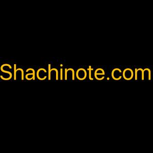 「Martin Garrix (マーティン・ギャリックス)」THE ETHER:Amsterdam RAI 2019☆約2時間のライブ映像☆EDM☆