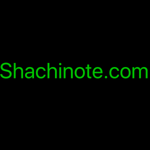 「Iggy Azalea(イギー・アゼリア)」BBC 1 Big Weekend☆約30分の映像☆Hip Hop☆