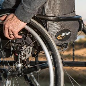 障害者 求人サイト おすすめ