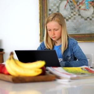 オンライン インターナショナルスクール