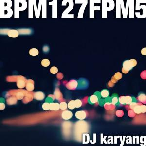 BPM127FPM5