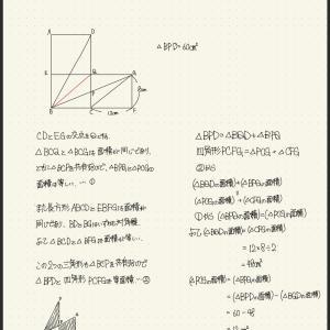 数学などの解答解説を作成します!