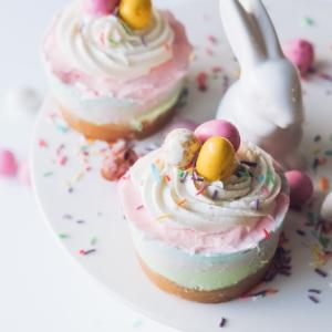 糖質制限ダイエットを始めて最初の1ヵ月効果はあった?【体験談】