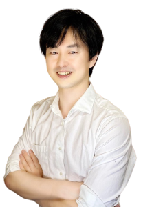 令和元年度日本語教育能力検定試験Ⅱ問題4【会話】の解説