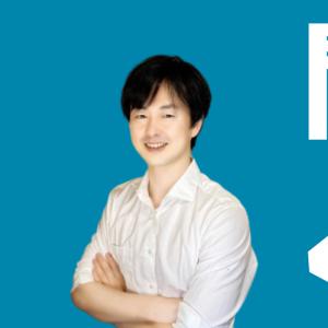 【聴解のコツ】日本語教育能力検定試験Ⅱ問題6の解き方【音声対策】