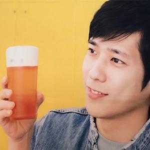 アルコール依存症の回復は、断酒継続だけ。節酒は無理‼︎