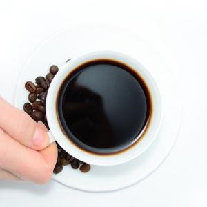デロンギ アクティブ ドリップコーヒーメーカー ICM12011J