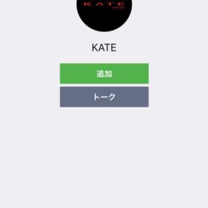 KATEの顔印象分析がすごい!分析の仕方を写真18枚で徹底解説