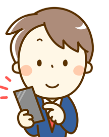 【iPhone】サブスクリプション(月額アプリ)の解約方法まとめ【iOS13】