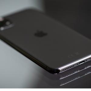 iOS14で追加された背面タップの使い心地が神ってことご存知ですか?