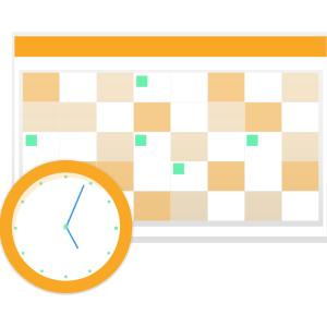 Amazonビジネスで請求書払いの締め日が選択可能に。