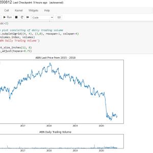 Paizaラーニング「日別訪問者数の最大平均区間(large) Python3編」