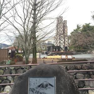 【世界遺産】韮山反射炉に行った話【164年前に人の手で建てられたなんてシンジラレナイ】