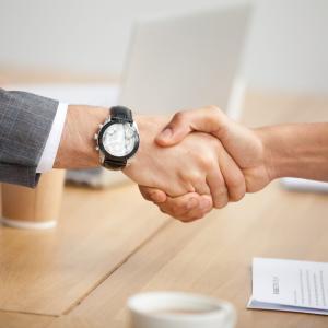 【無料手法】営業のフリーランスが案件(仕事)を¥0で獲得する方法