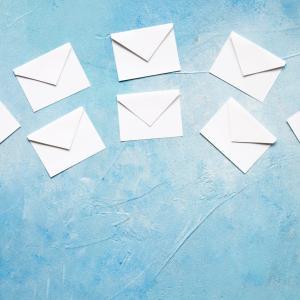 【基本】取引先へのお礼メールの書き方・押さえるべきコツを優しく解説