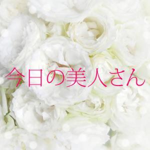今日の美人さん|歌声とメガネ姿で癒されるソプラノ歌手・森裕美子さん