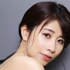 今日の美人さん|55歳・柴美木さんの美の変遷。そして80歳まで社会貢献