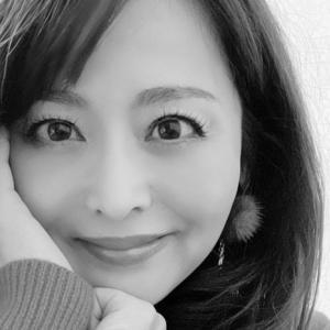 今日の美人さん|森雅子さんはミセス日本グランプリファイナリスト