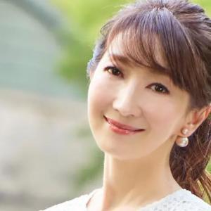 今日の美人さん|美と健康をテーマに輝く人生をメイクする美容家・藤原祐加子さん