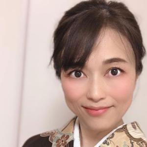 北村祐子さん52歳は美人三姉妹の母で、なでしこインターナショナル日本大会ファイナリスト|今日の美人さん