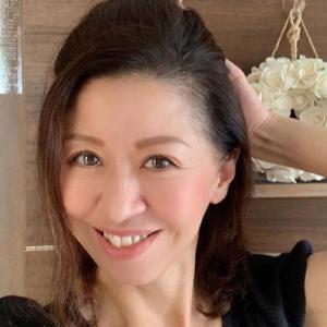 横浜二俣川で子宮疾患と不妊専門の紹介制よもぎ蒸しサロンを主宰する坂下奈々さん|今日の美人さん