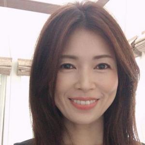 メビウス製薬×美ST シミウス美魔女二期生になられた岩上美香さん45歳|今日の美人さん