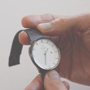 おしゃれでお手頃価格!デンマークの腕時計【Nordgreen(ノードグリーン)】