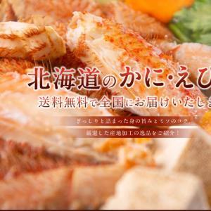 【北海道産】毛ガニ通販なら「北海道ぎょれん」がおすすめ!